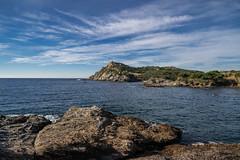coast line - Photo of Six-Fours-les-Plages