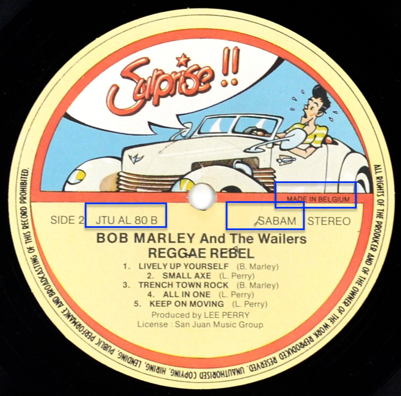 A0670-BOB-MARLEY-Wailers-Reggae-Rebel-Label