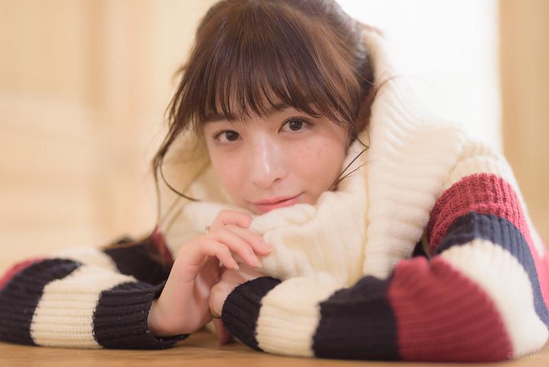 20181216_mimi_041