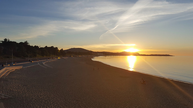 best places to visit in Colwyn Bay