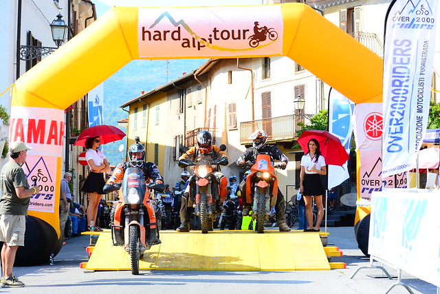 2016 09 08 - 12 hard alpi tour extreme 05