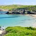 11. Playas del norte de Menorca