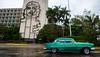 Cuba 2016 Che.jpg