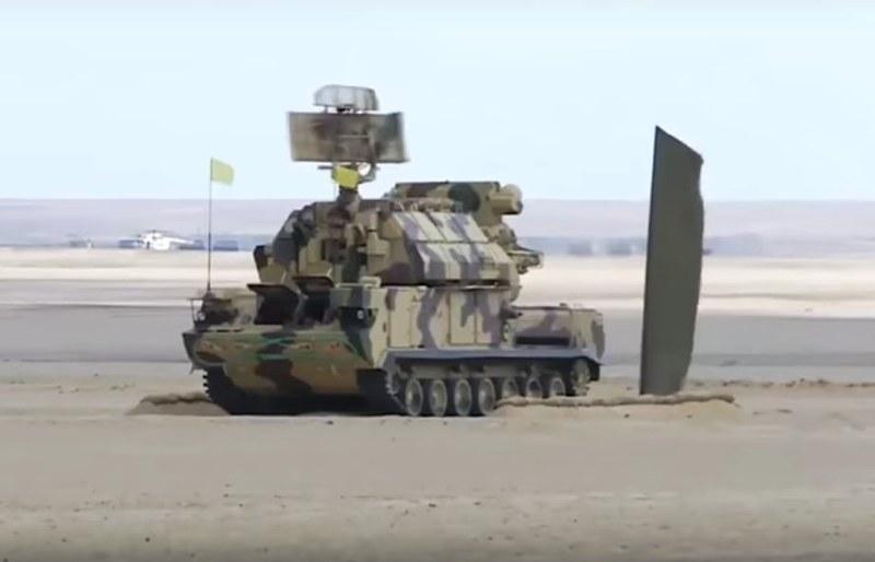Tor-egypt-exercise-sky-defenders-2-c2017-fdz-1