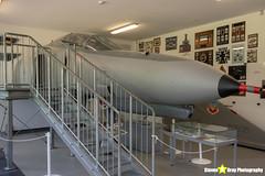 38+04---4617---German-Air-Force---McDonnell-Douglas-F-4F-Phantom-II---Gatow-Berlin---180530---Steven-Gray---IMG_8763-watermarked