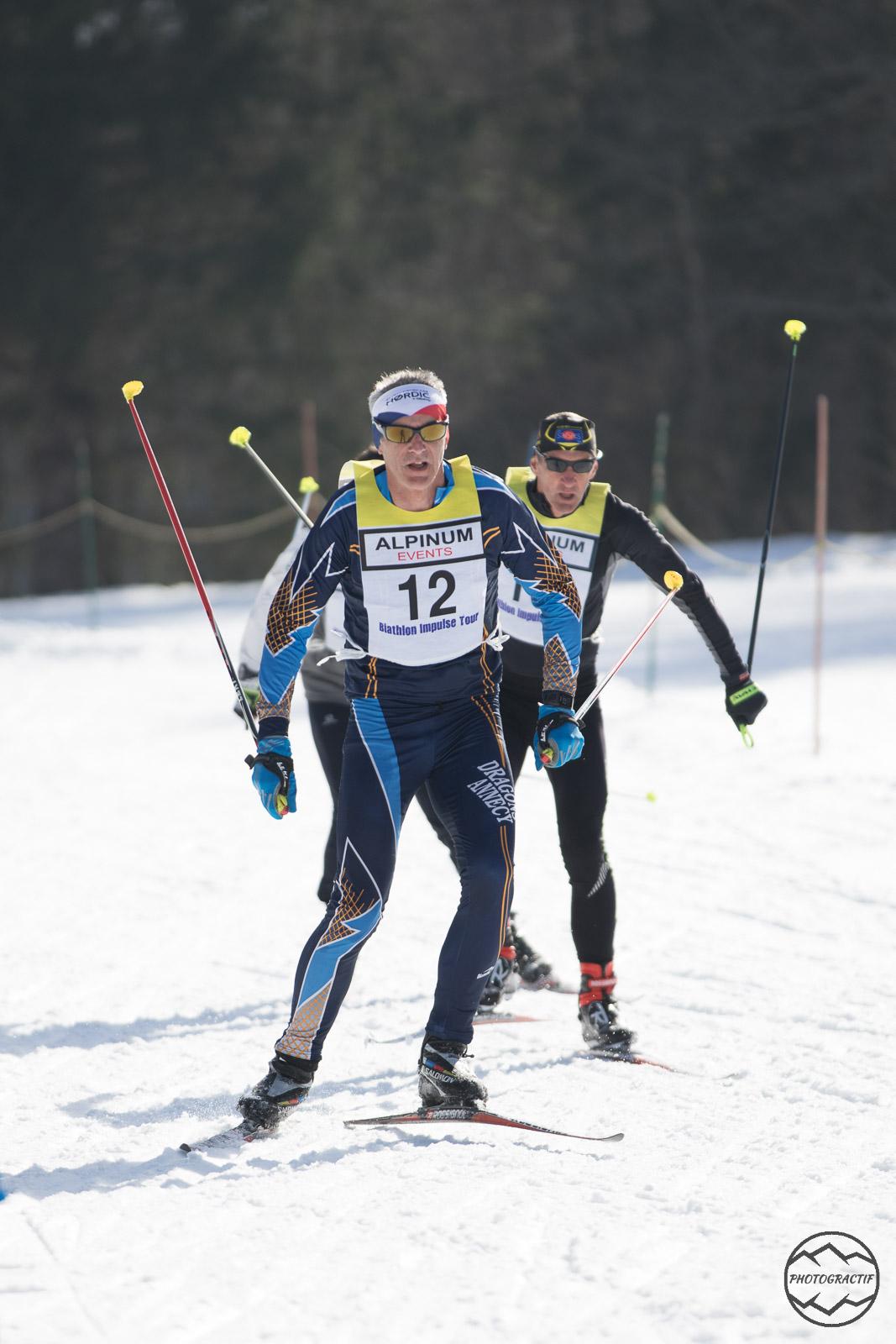 Biathlon Alpinum Les Contamines 2019 (56)