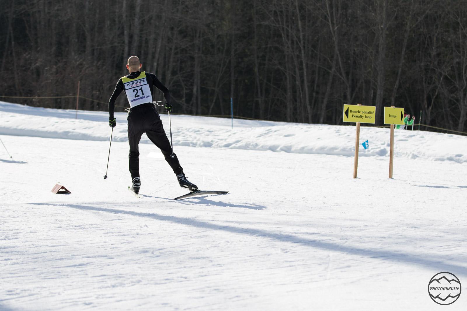 Biathlon Alpinum Les Contamines 2019 (69)
