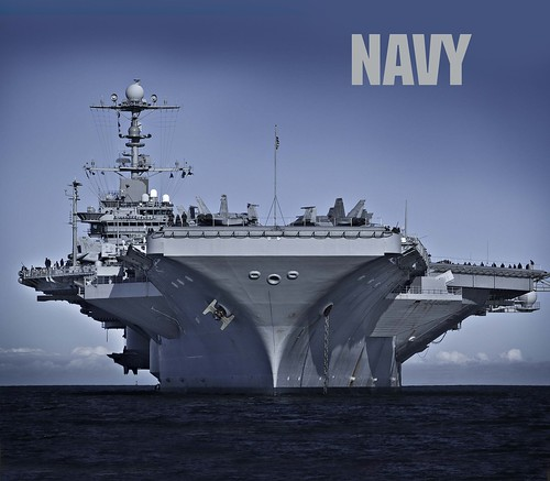 uss-george-washington-aircraft-carrier-2048x1789-wallpaper