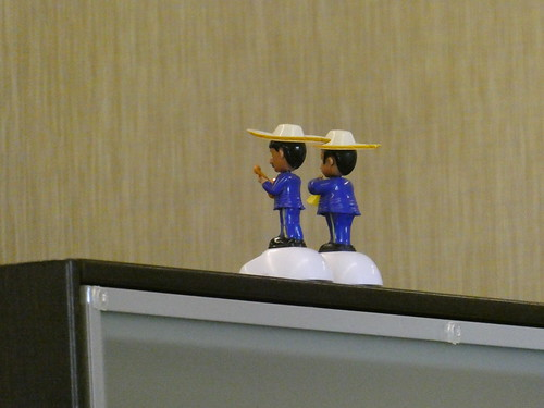 2019-02-27 - Indoor Photography - Infusion Room Decorations Decorations, Set 6