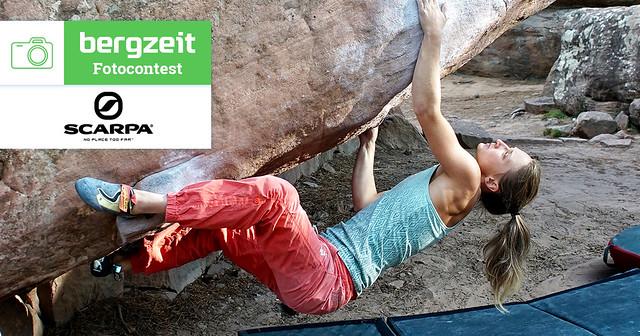 Bergzeit_Fotocontest_Scarpa_Facebook