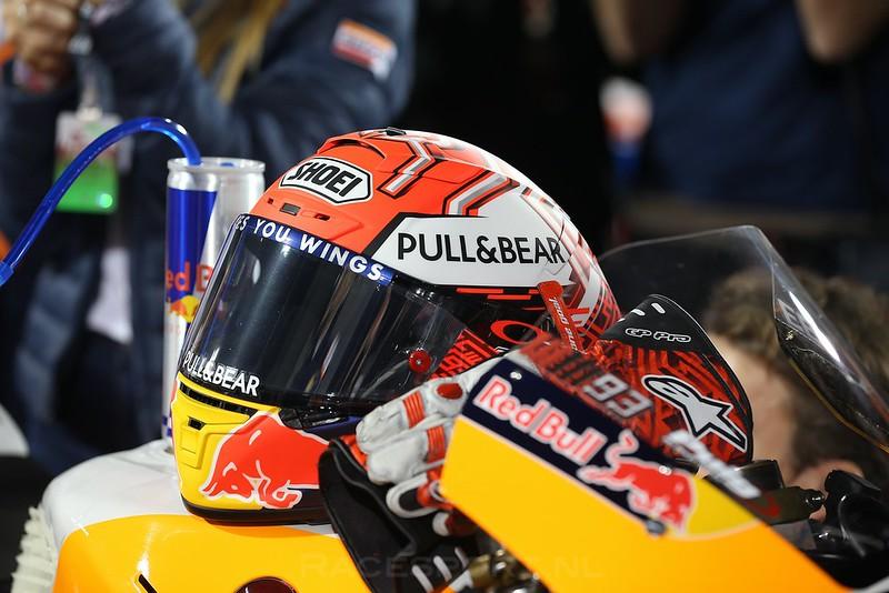 MotoGP_Schneider0747