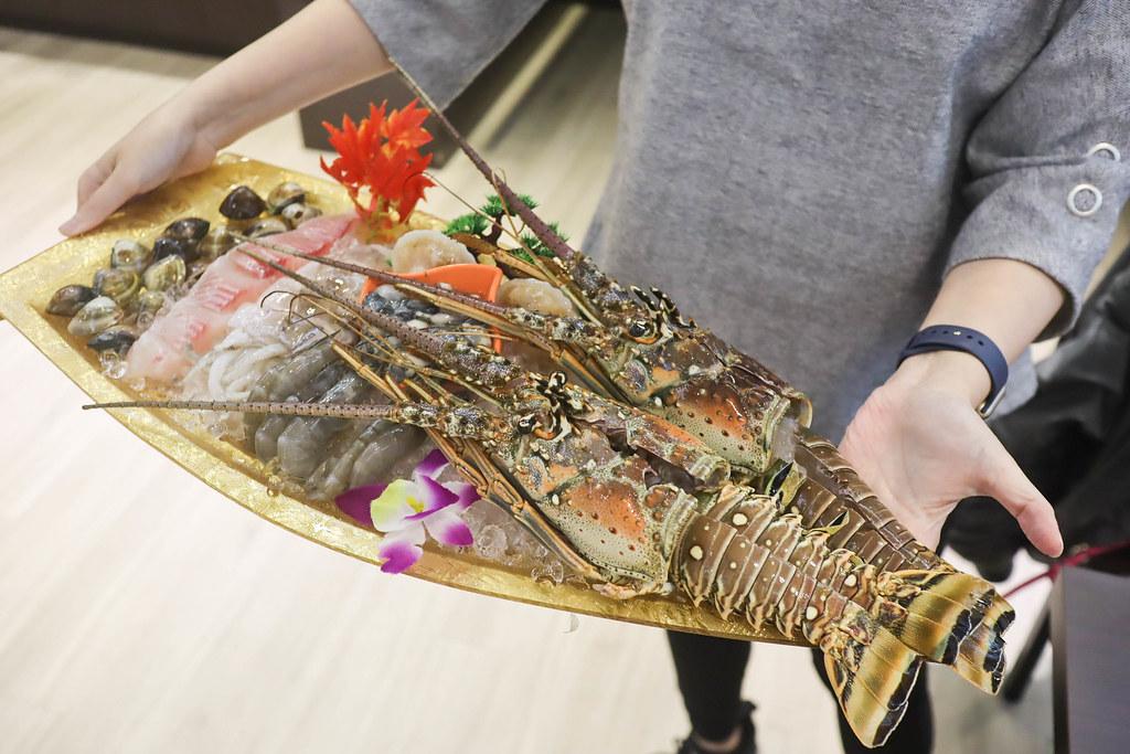 化饈火鍋《原肉、海鮮、時蔬 專賣》 (67)