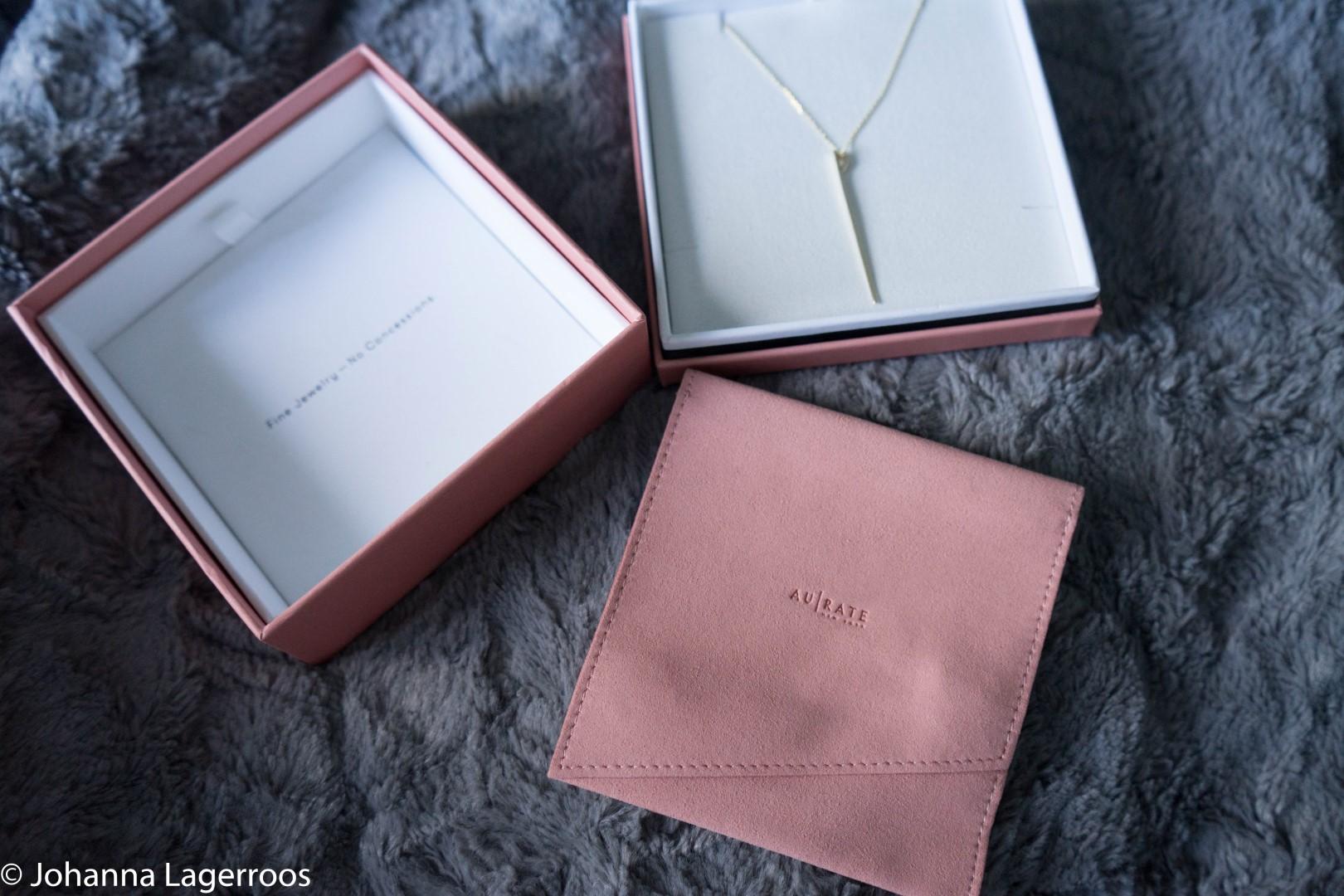 aurate jewelry