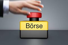 Boerse-auf-Notaus