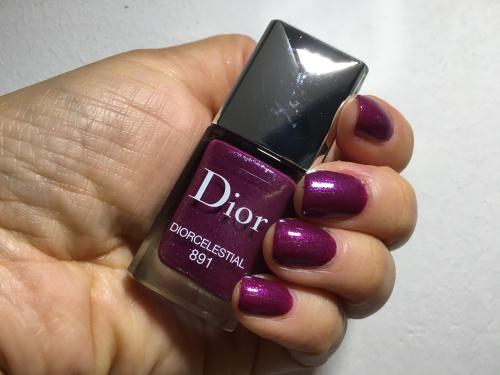 diorcelestial891 4