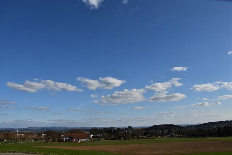 Clouds 28.03 (2)