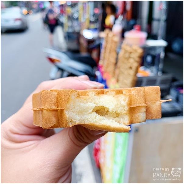 賤人雞蛋糕中原夜市 (4)