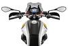 Moto-Guzzi V 85 TT 2019 - 31