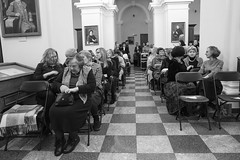 Tre, 01/09/2019 - 16:58 - Autorė: Monika Jasevičiūtė. © Vilniaus universiteto biblioteka, 2019 m.