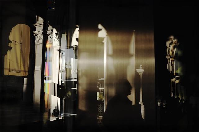 , Fujifilm X-T1, XF18-55mmF2.8-4 R LM OIS