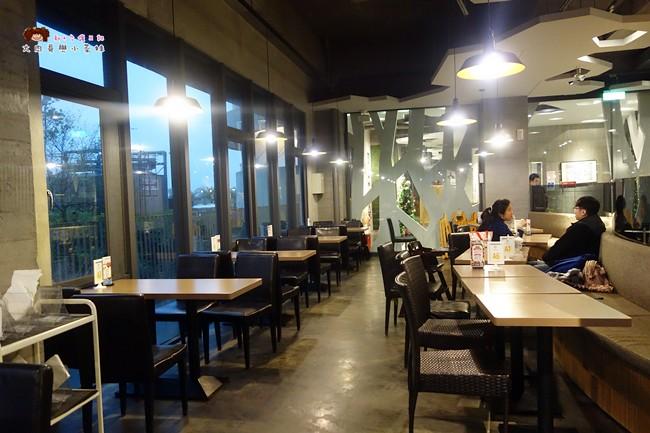 珍奶博物館 燈泡奶茶無限暢飲 食農體驗 (6)