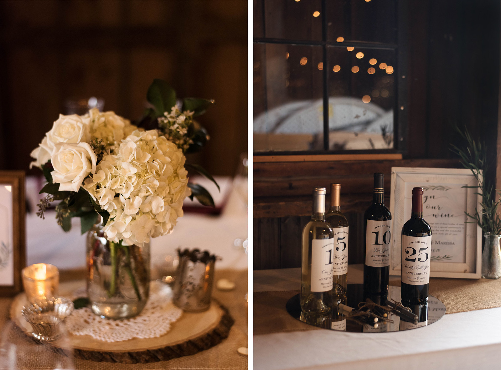 wine-bottle-guest-book-year-labels-photographer