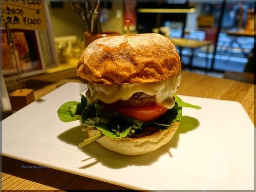 Photo:2018-12-23_ハンバーガーログブック_NHKの番組で提供されたせかほしバーガーを!【北参道】EAT_05 By:Taka Logbook