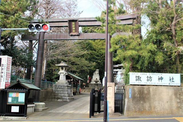 shinjukusuwa001