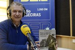 José Beneroso