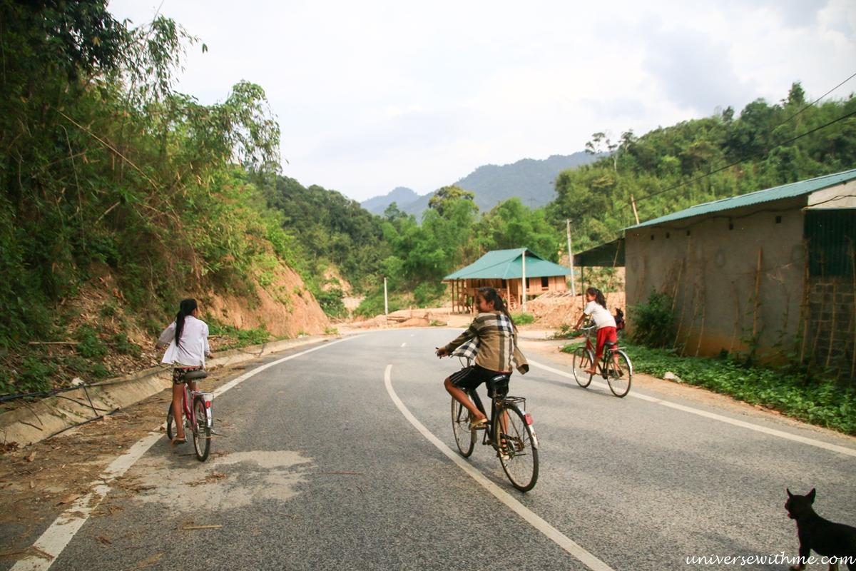Vietnam_089