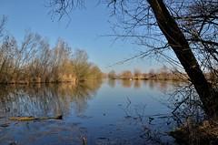 paysages d'eau