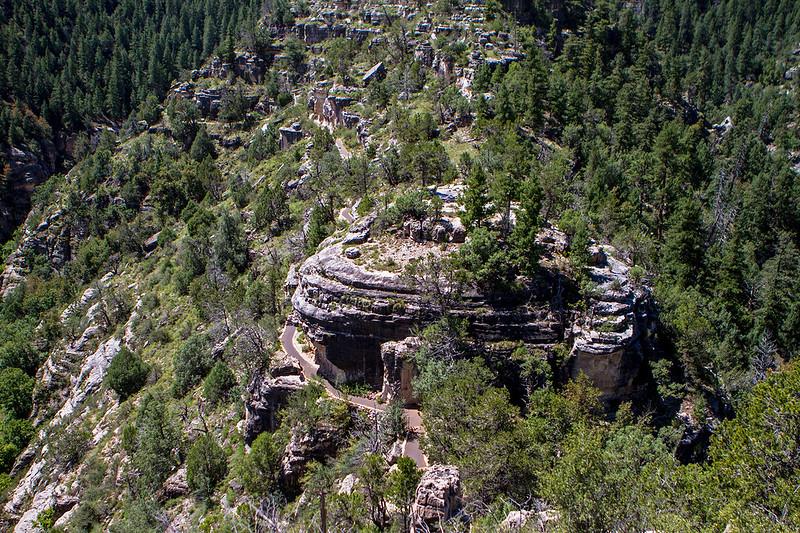 Walnut-Canyon-AZ-28-7D1-081317