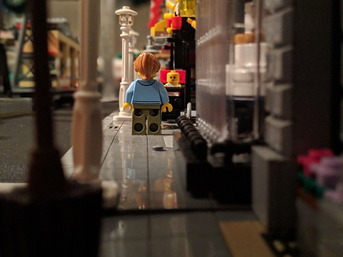 #Legoworld #googlepixel3