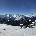 Skitour Fuggstock Feb 19'