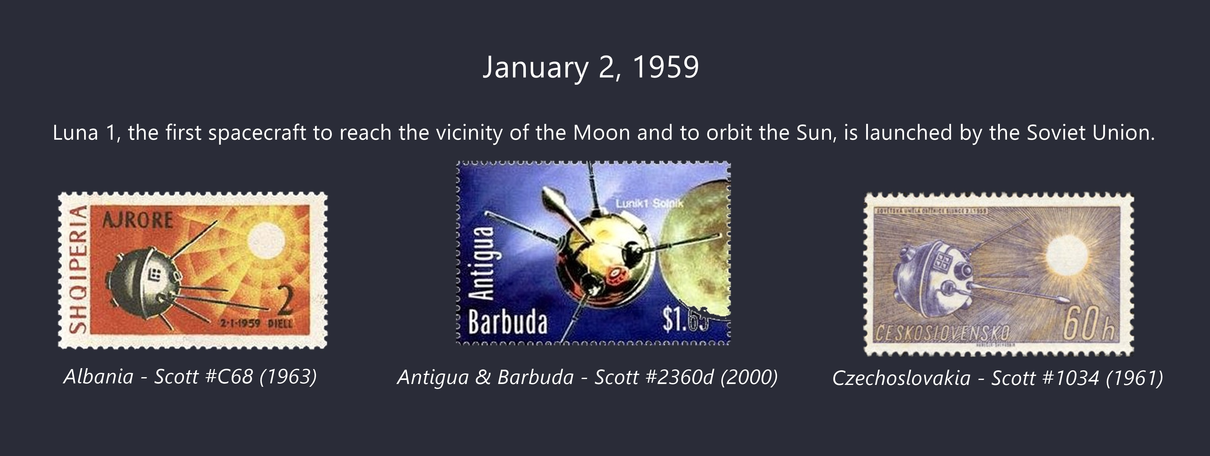 January 2, 1959