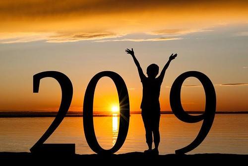 2019: ¿El mejor año de la historia?