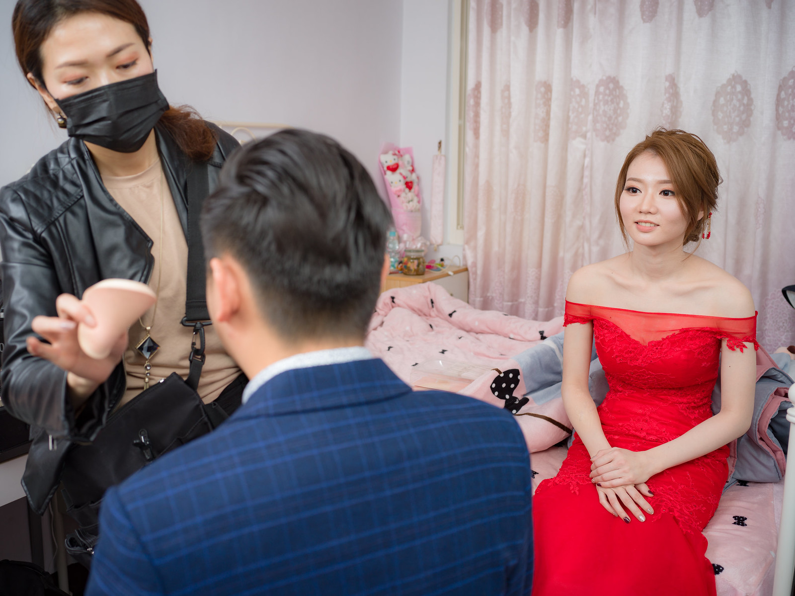 YULIN婚禮紀錄 (17)