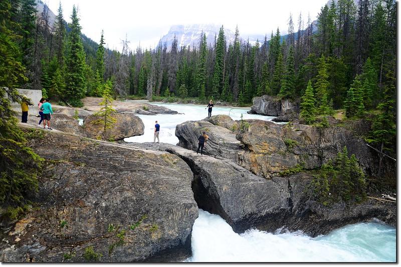 Natural Bridge (2)