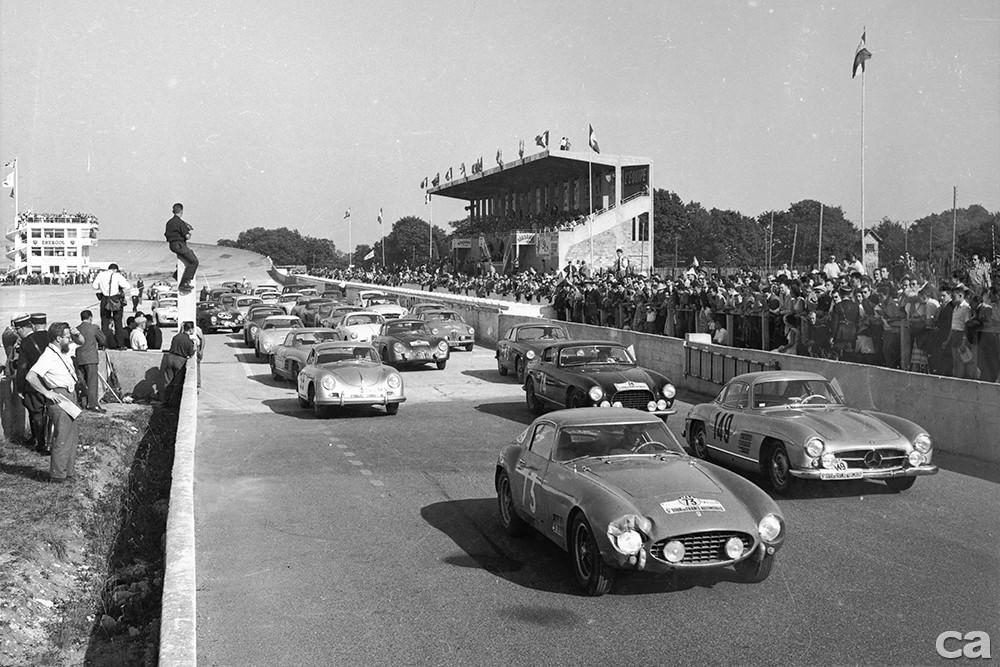 1955-Mercedes-Benz-300-SL--Sportabteilung--Gullwing_44