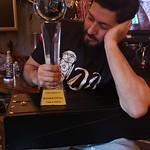 Q8Foosball ITSF Tour 2019