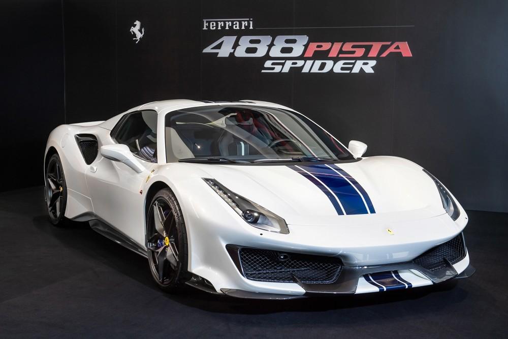 Ferrari 488 Pista Spider_TW_2