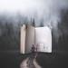 A Chosen Path by Boy_Wonder