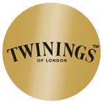 Capsule Caffitaly Twinings