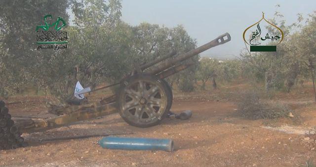 10d5cm-FH18M-yugoslavian-M18-43F-syria-2015-waw-1
