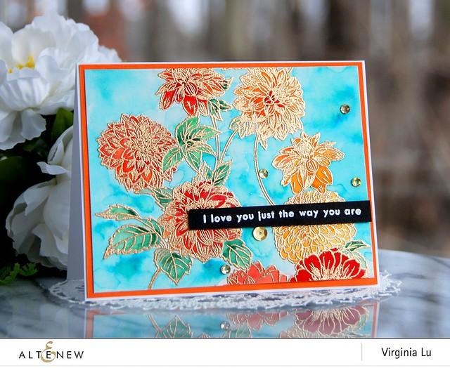 Altenew-BeauifulBlossoms-Virginia#7