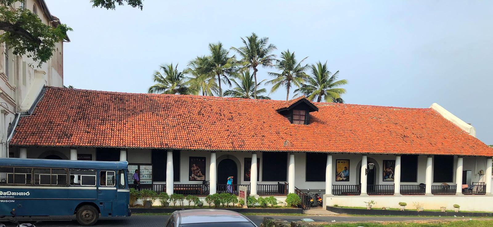 Visitar Galle en un día, Sri Lanka galle en un día - 46957414332 e6fd40f09b h - Galle en un día, Sri Lanka