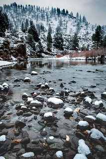 Carson River | by Aaron_Smith_Wolfe_Photography