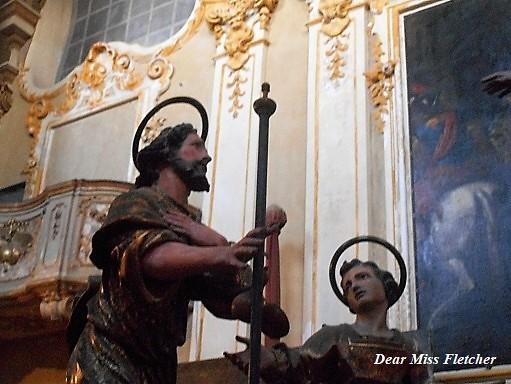 Oratorio di San Giacomo della Marina (8)