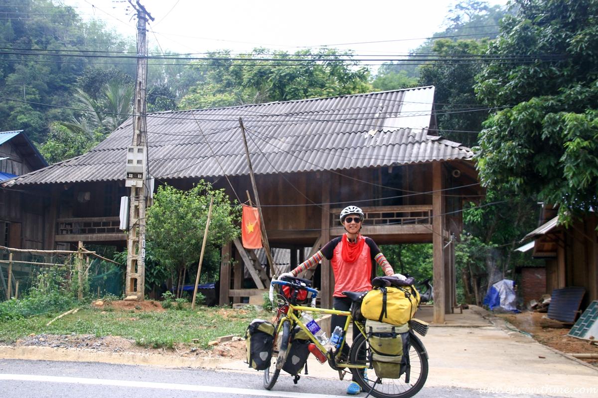 Vietnam_090