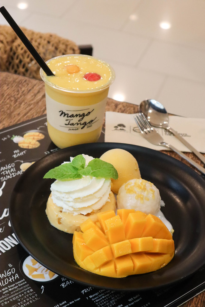 Mango Tango Central World (11)